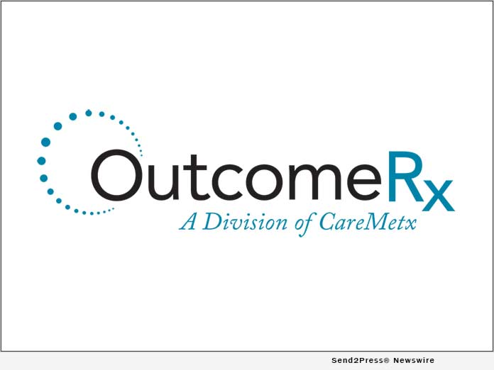 OutcomeRx, a division of CareMetx, LLC
