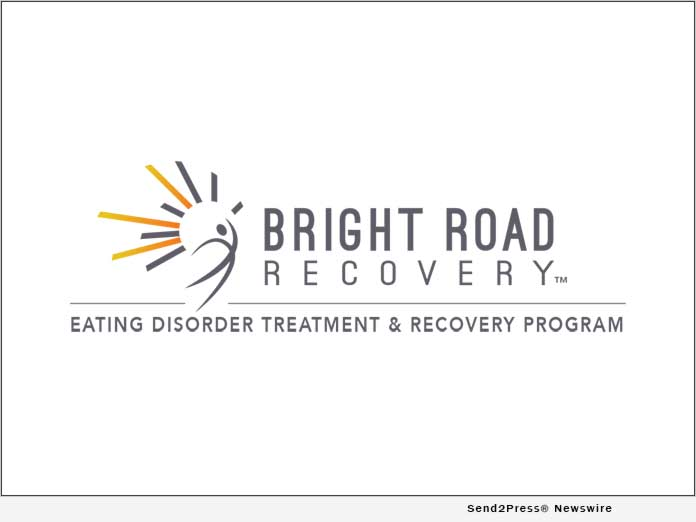 Bright Road Recovery