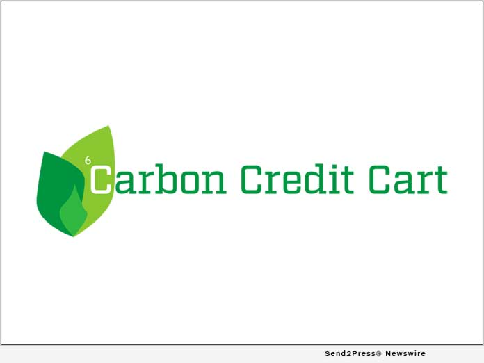 Carbon Credit Cart LLC