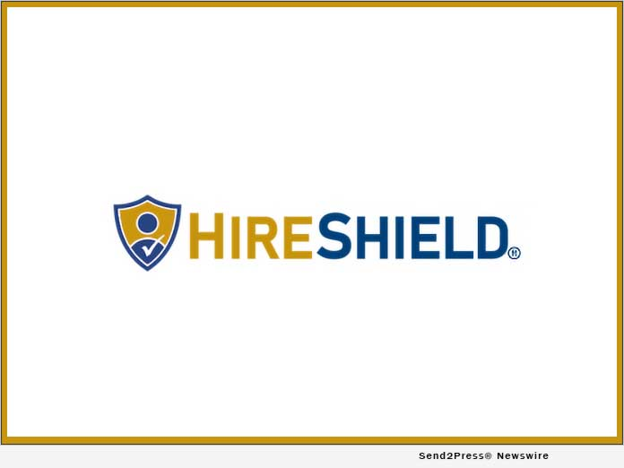 Hireshield