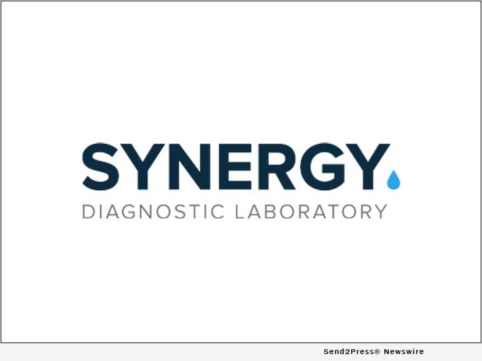 Synergy Diagnostic Lab