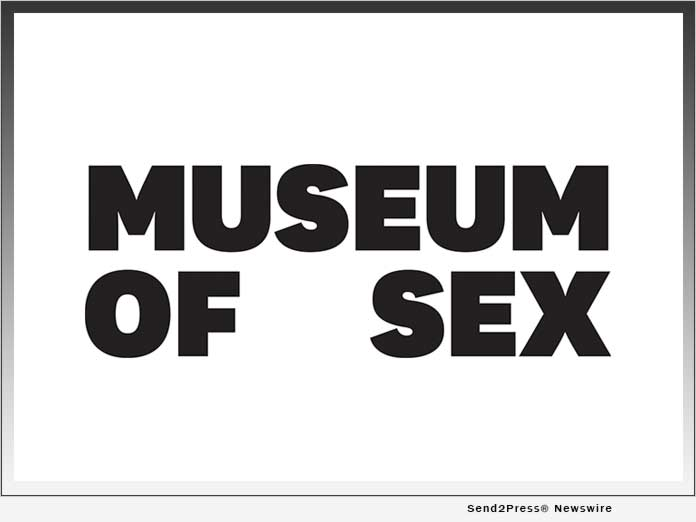 Museum of Sex (MoSex) New York