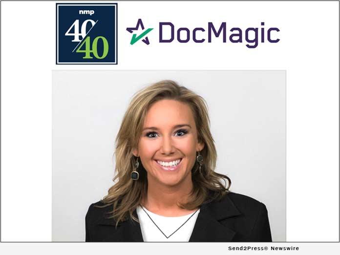 DocMagic - Leah Sommerville