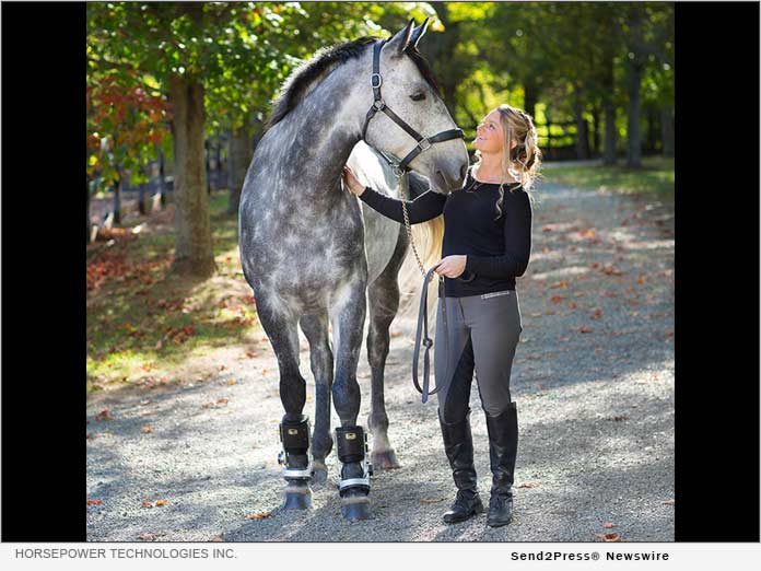 Horsepower Technologies