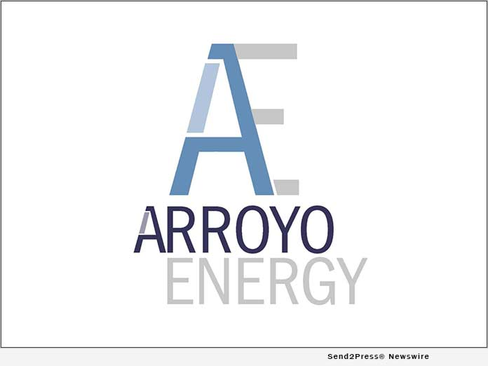 Arroyo Energy Investment Partners LLC