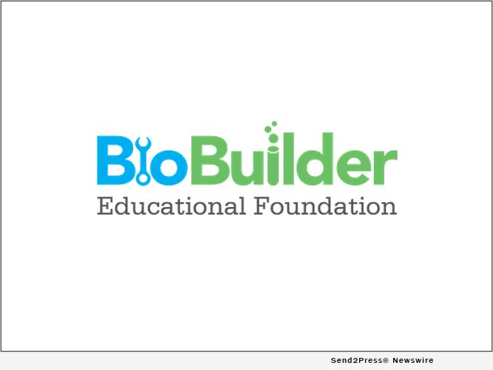 BioBuilder Educational Foundation