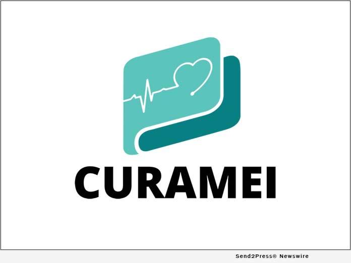 CURAMEI