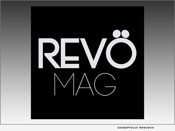 REVO MAG
