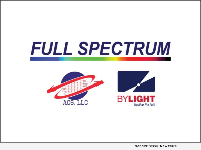 Full Spectrum Operations and ACS LLC and BYLIGHT