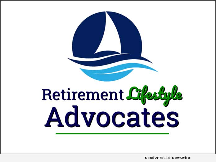 Retirement Lifestyle Advocates