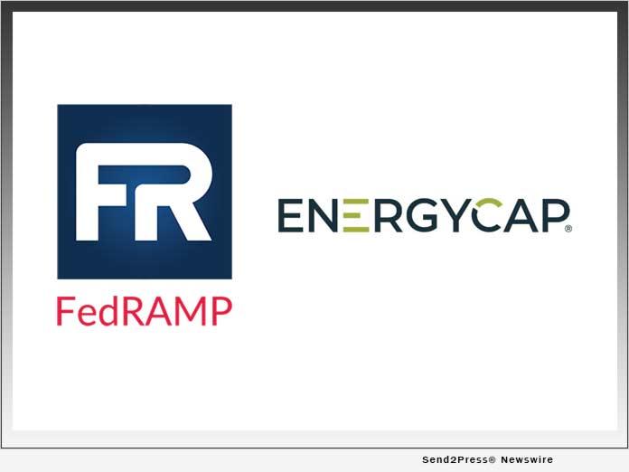 FedRamp - ENERGYCAP