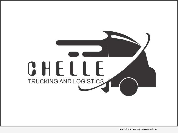 Chelle Trucking and Logistics