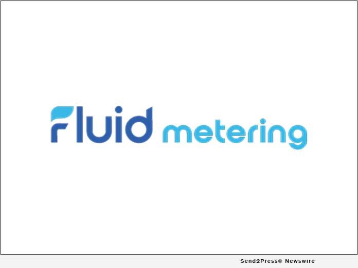 Fluid metering