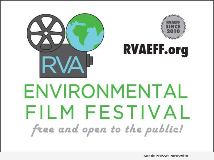 RVA Environmental Film Festival