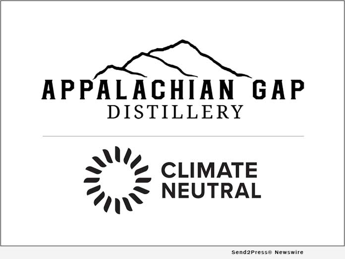 Appalachian Gap Distillery