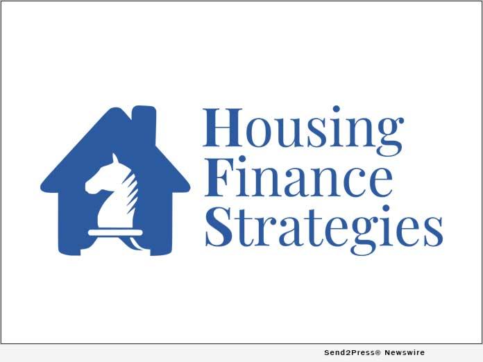 Housing Finance Strategies