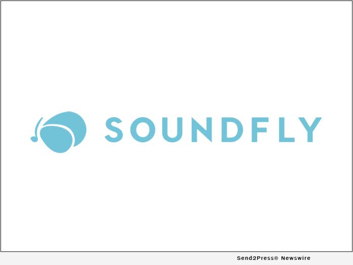 Groundbreaking Online Music School Soundfly Launches Leading-Edge Ableton Live Course