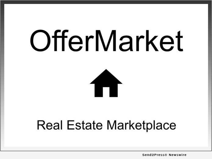 OfferMarket