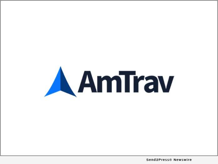 AmTrav