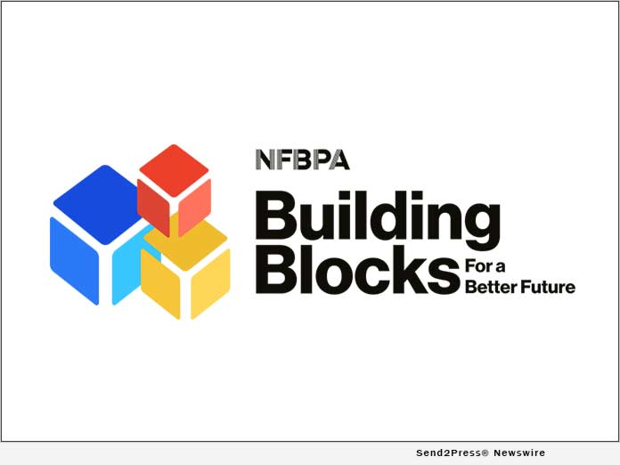 NFPBA Building Blocks