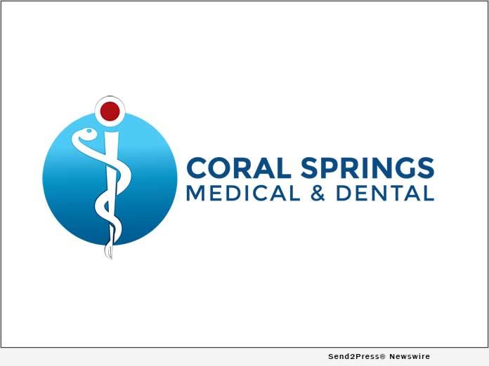 Coral Springs Medical