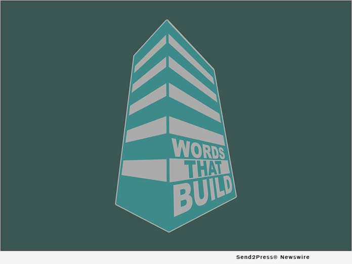 Words That Build - PODCAST