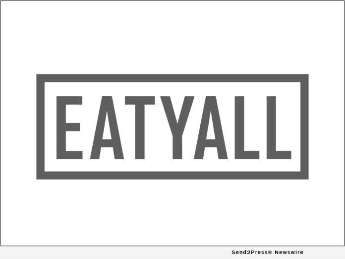 EATYALL