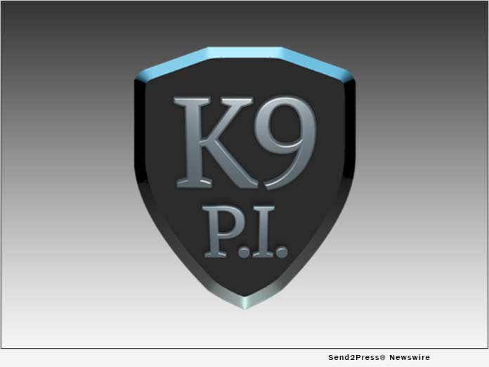 K( P.I. Inc.