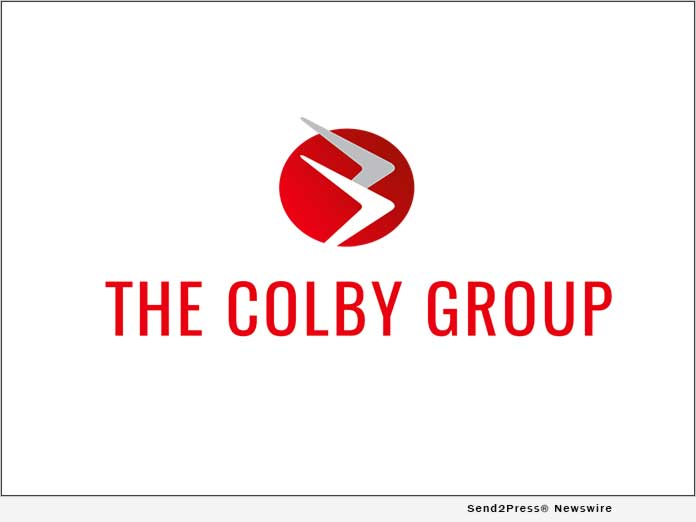 The Colby Grouip