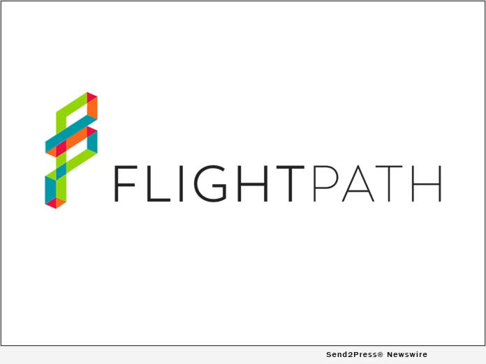 Flightpath Biosciences