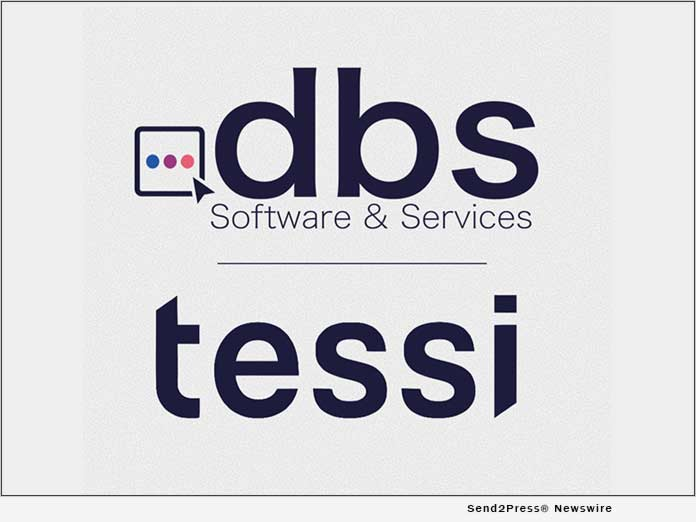 DBS Software - Tessi