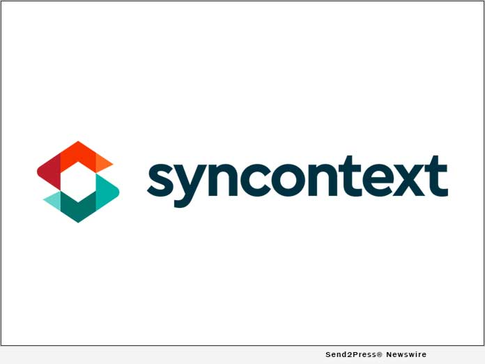 syncontext