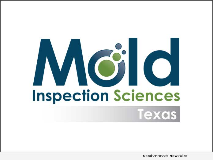 Mold Inspection Sciences Texas
