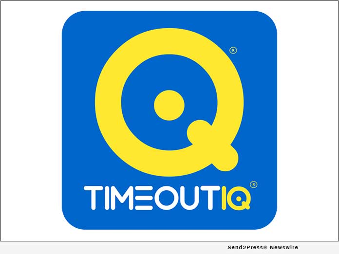 TimeoutIQ Technology, Inc.