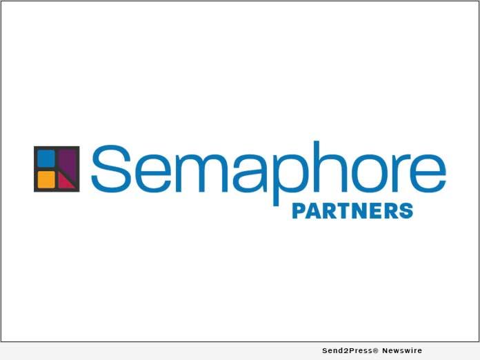Semaphore Partners