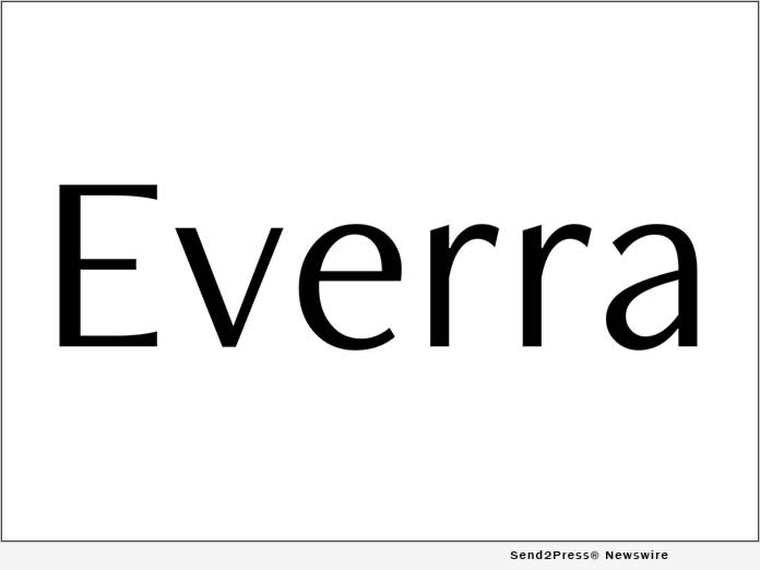 Everra
