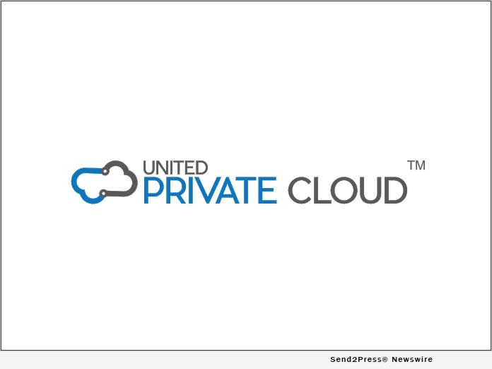 United Private Cloud