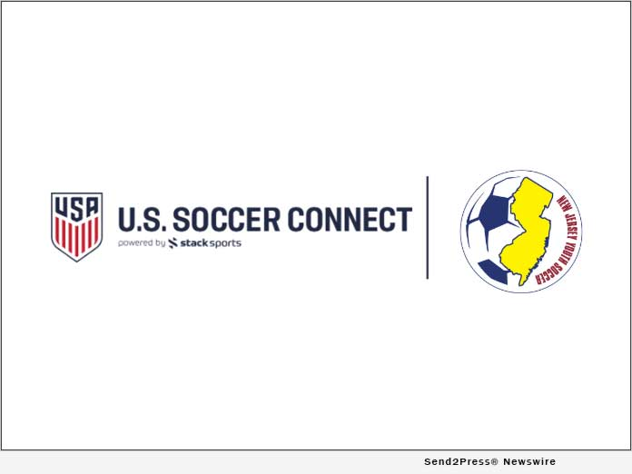 US Soccer Connect - NJ Youth Soccer