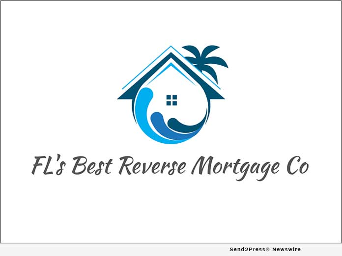 Florida's Best Reverse Mortgage Company