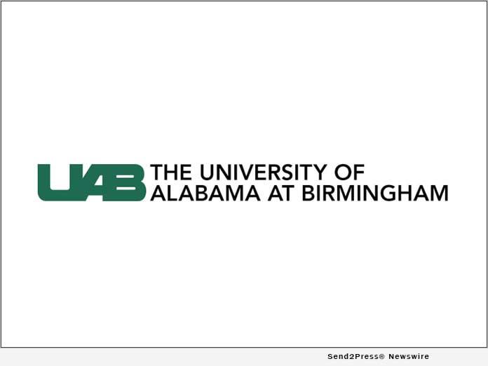 UAB - Univ of Alabama at Birmingham