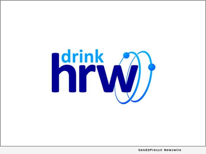 drinkHRW