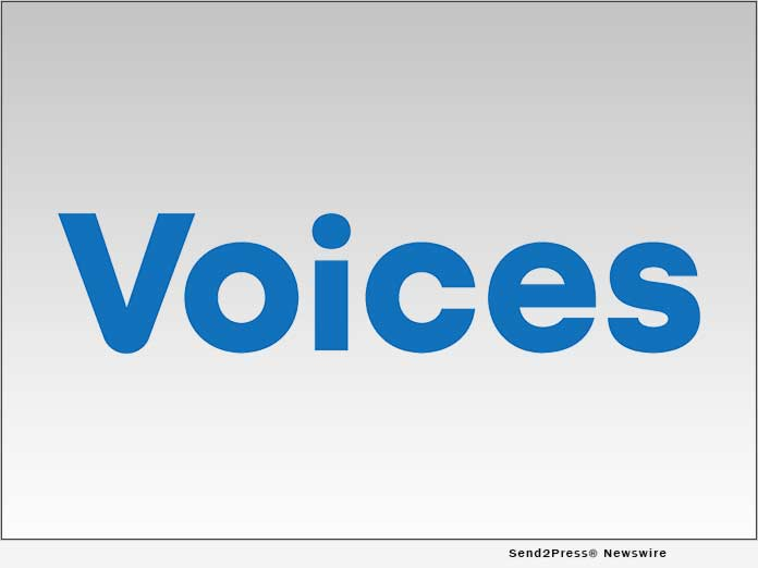 VOICES - the voice over industry