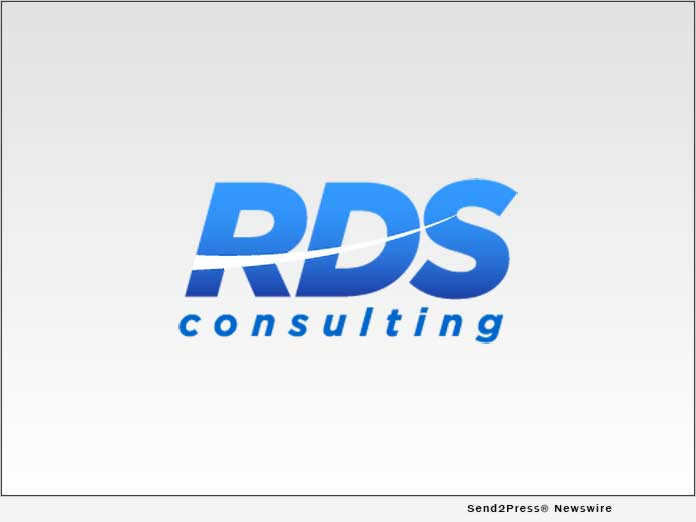 RDS Consulting