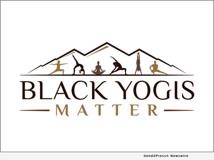 Black Yogis Matter