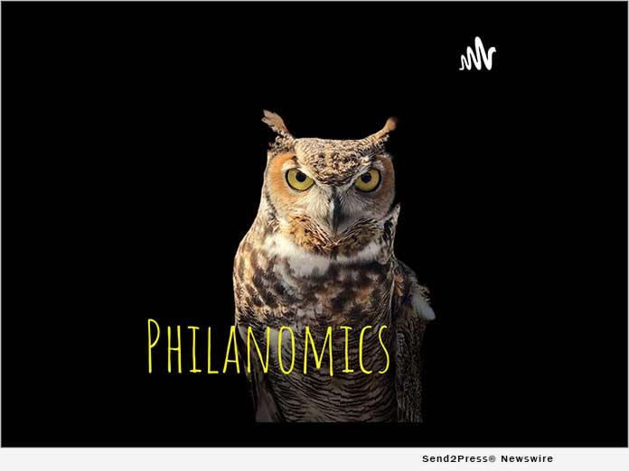 PhilaNomics PODCAST