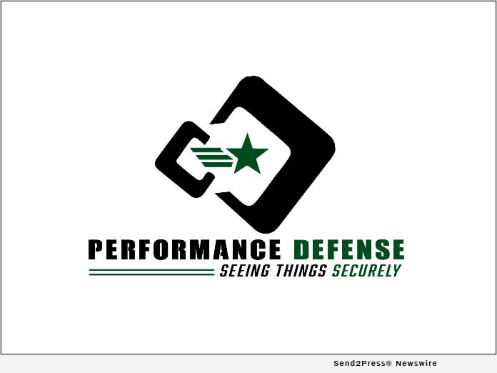 Performance Defense