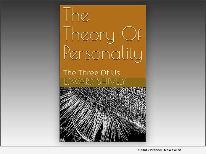 Book: The Theory of Personality