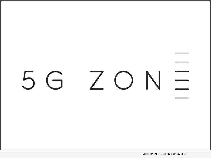 5G ZONE