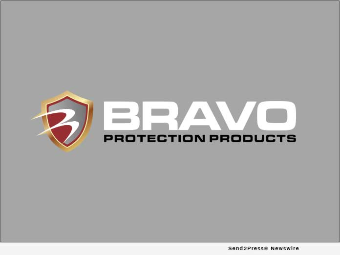 Bravo Protection Products