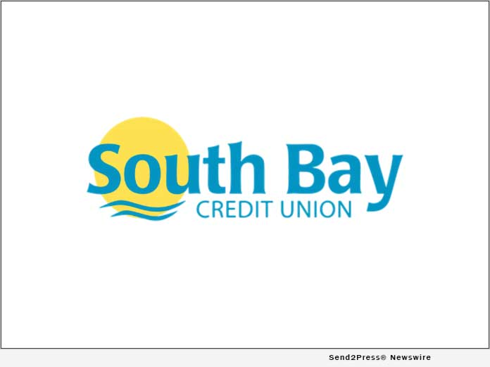 South Bay Credit Union